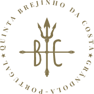 Quinta Brejinho da Costa