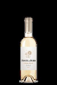 Vinho Fonte do Ouro Colheita Tardia
